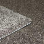 Ковры из микрофибры — плюсы и минусы покупки