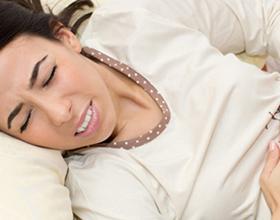 Повышенный ФСГ у женщин: причины и последствия
