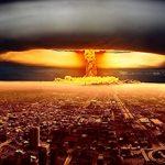 Какие последствия будут после применения ядерного оружия