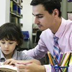 Концепция развивающего обучения Фридмана: плюсы и минусы