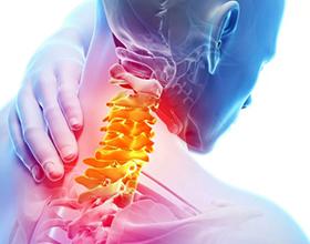 Влияние и последствия остеохондроза на здоровья
