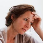 Пониженный пролактин у женщин, его причины и последствия