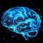 Гуманистическая психология: что это, плюсы и минусы