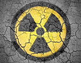 Последствия радиации и облучения на человека