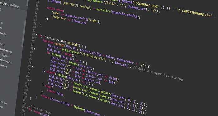 Код на Ruby