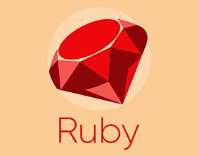 Язык программирования Ruby: стоит ли изучать, плюсы и минусы