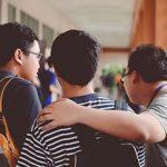 Школьные международные обмены: плюсы и минусы