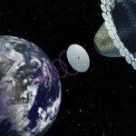 Космическая энергетика — плюсы и минусы
