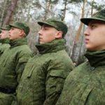 Стоит ли идти служить в спецназ: плюсы и недостатки