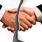 Последствия недействительности ничтожной сделки