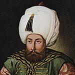 Реформы Сулеймана Великолепного: суть и последствия