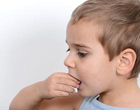 Если ребенок проглотил батарейку-таблетку — возможные последствия