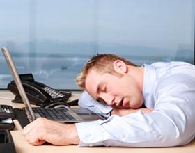 Если работать без выходных — возможные последствия