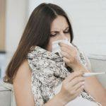 Возможные последствия тонзиллита при беременности