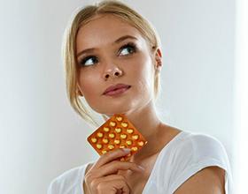 Последствия приема гормональных препаратов для женщины