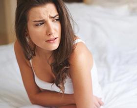 Повышенный гематокрит у женщин: причины и последствия