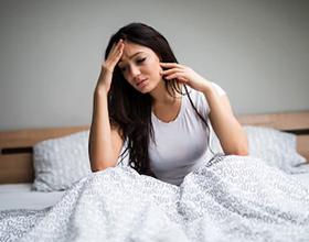 Повышенный эстрадиол у женщин: причины и последствия