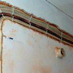 Стоит ли менять проводку в квартире?