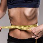 Возможные последствия анорексии для организма