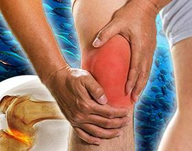 Причины и последствия артрита