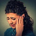 Причины и последствия воспаления тройничного нерва