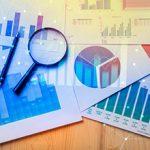 Последствия отрицательных чистых активов