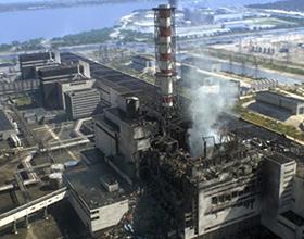 Главные последствия Чернобыльской аварии