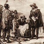 Основные последствия колониализма