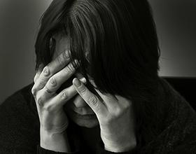 Последствия депрессии для здоровья человека