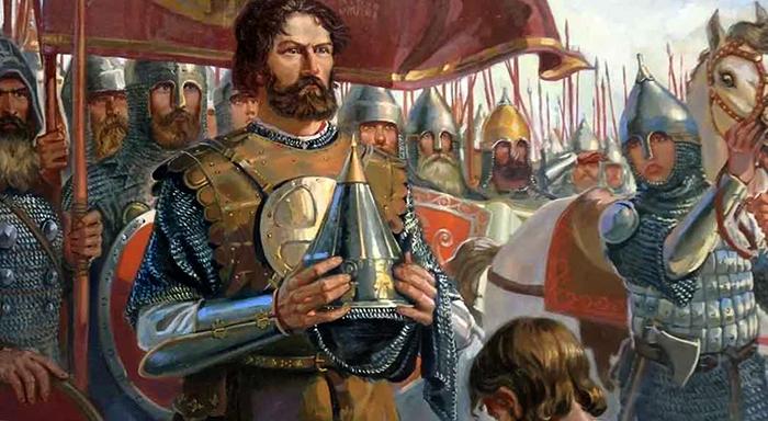 Донской и войско