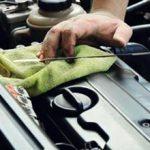 Последствия езды без масла в двигателе
