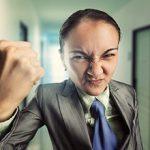 Какие могут последствия после прогула на работе?