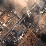 Причины и последствия аварии на АЭС Фукусима