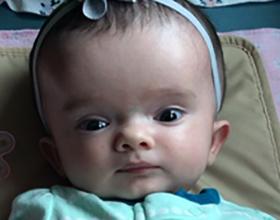 Гидроцефалия головного мозга у детей: причины и последствия