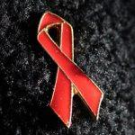 Последствия ВИЧ для человека