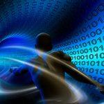 Основные социальные последствия информатизации общества