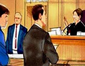 Последствия отказа от иска в гражданском процессе