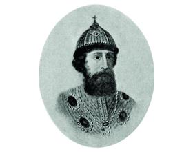 Основные события правления Ивана 3