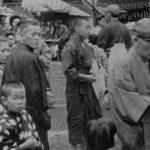 Основные события истории Японии в 20 веке