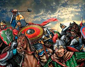 Основные последствия поражения князя Игоря