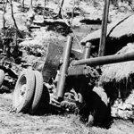 Основные события корейской войны 1950-1953 гг.