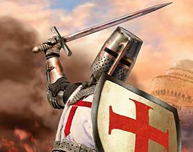 Главные и основные события крестовых походов