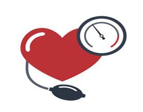 Низкое сердечное давление: основные причины и последствия