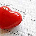 Низкий холестерин — причины и последствия
