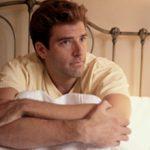 Пониженный тестостерон у мужчин: причины и последствия