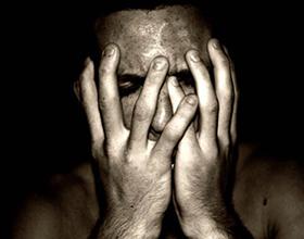 Основные социальные последствия вредных привычек