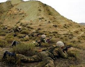 Конфликт в Нагорном Карабахе: причины и последствия