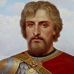 Основные события правления Александра Невского
