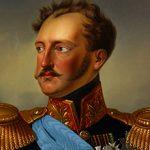 Николай 1 — основные события правления