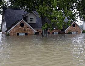 Основные причины и последствия наводнений